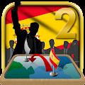 Spain Simulator 2 APK for Bluestacks