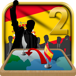 Spain Simulator 2 for PC-Windows 7,8,10 and Mac