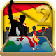 Spain Simulator 2 for PC-Windows 7,8,10 and Mac 1.0.1