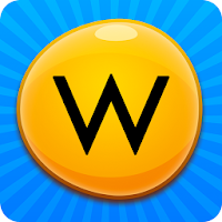 WordNerd For PC (Windows And Mac)