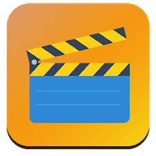 HD Movie Player 2016