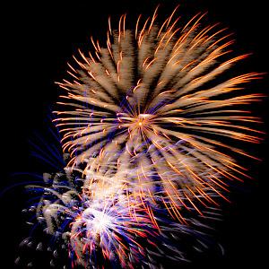 Ron Meyers_Salina Fireworks-13.jpg