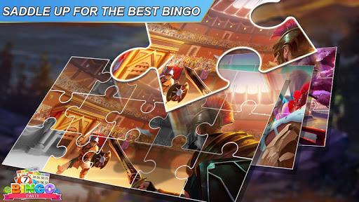 Bingo Party - Free Bingo For PC