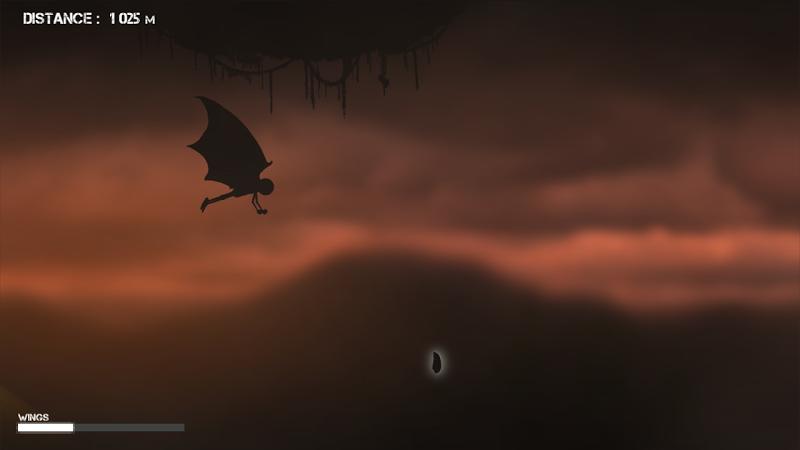 Apocalypse Runner 2: Volcano Screenshot 5