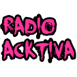 Radioacktiv.. file APK for Gaming PC/PS3/PS4 Smart TV