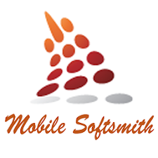 Mobile Softsmith