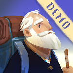 Old Man's Journey Demo Icon