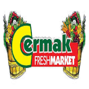 Cermak Fresh Market for PC-Windows 7,8,10 and Mac