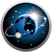COSMIC WATCH: Time and Space pour PC (Windows / Mac)