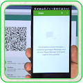 App WhatsWeb For Whatscan APK for Windows Phone