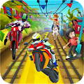 Download Subway Castle Jungle Rush FREE APK for Android Kitkat