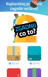 Game Zgadnij co to 2 APK for Kindle