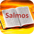 App Salmos em Mensagens APK for Kindle