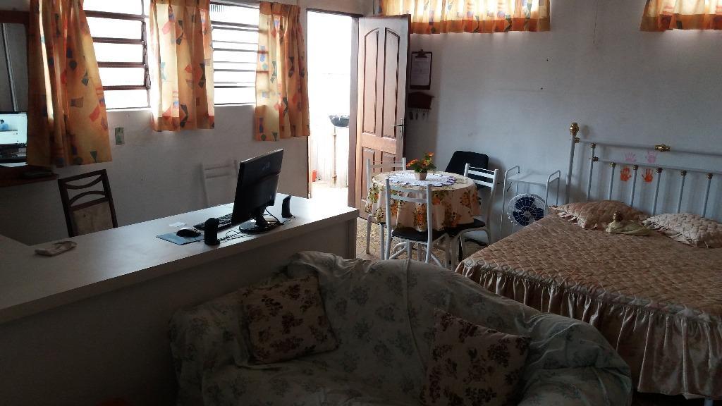 Casa 3 Dorm, Jardim Paraventi, Guarulhos (SO1385) - Foto 12