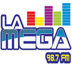 Download Radio la Mega Picota For PC Windows and Mac