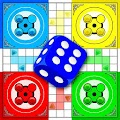 Game Ludo Classic Free APK for Windows Phone