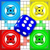 Game Ludo Classic Free apk for kindle fire