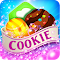 Cookie Legend 1.1.1 Apk