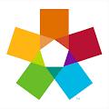 Free ColorSnap® Visualizer APK for Windows 8