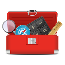 Smart Tool Box Mod Apk (PRO features Unlocked)