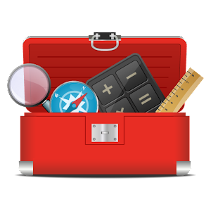 Smart Tool Box APK Cracked Download