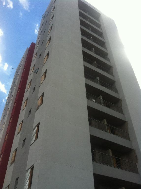 Apto 2 Dorm, Vila Yolanda, Osasco (AP14451) - Foto 2