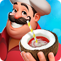 World Chef APK for Windows