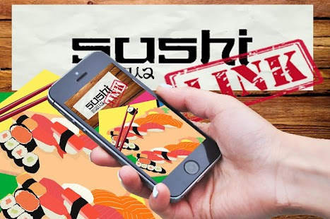 Sushi Mania Link - screenshot