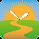 TicTocToo - Kids Calendar & Clock To Teach Time
