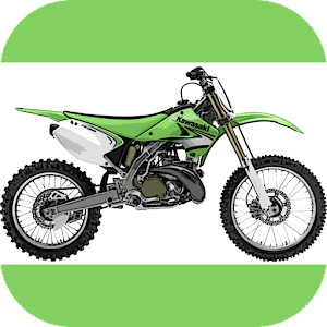 Jetting for Kawasaki KX For PC / Windows 7/8/10 / Mac – Free Download