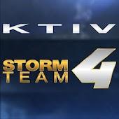 Storm Team 4 APK for Lenovo