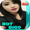 App Hot Bigo Live Tips APK for Windows Phone
