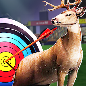 Download Archery Mania 3D for Windows Phone