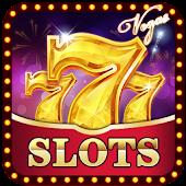 Download 777 Classic Slots - Las Vegas APK to PC