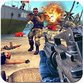 Anti-Terrorist Strike team APK for Bluestacks