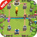 Free Top Clash Royale Guide APK for Windows 8