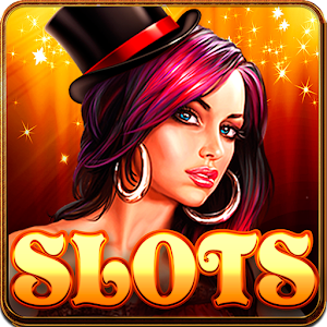 Cover art Cabaret Night Slot Machines