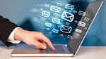 Sbcglobal Net Email Settings and Login Help  Call 1-855-856-2653