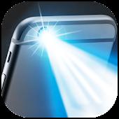 APK App Flashlight Pro for iOS