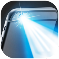 Flashlight For PC