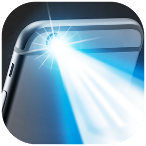 Taschenlampe android apps download