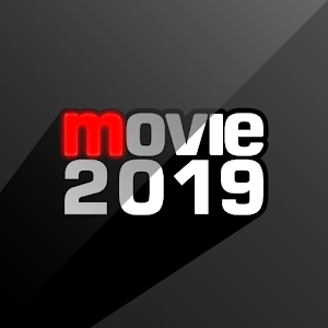 4MOVIES 2019 For PC / Windows 7/8/10 / Mac – Free Download