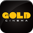 Gold Cinema