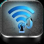 App Wifi password hacker simulator apk for kindle fire