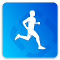 App Runtastic Running & Fitness Tracker APK for Kindle