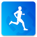 Runtastic Running & Fitness Tracker