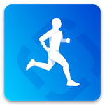 Runtastic Running & Fitness Tracker Icon