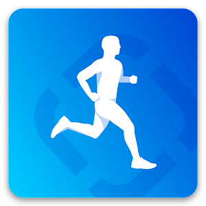 Runtastic Running & Fitness Tracker APK