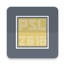 PSL 2016 With Live TV