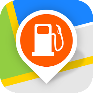 Fuel Map Australia Android Apps On Google Play